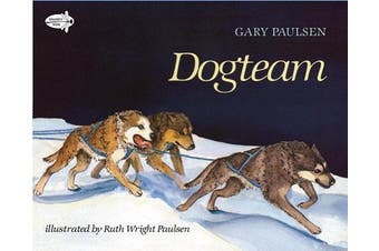 Dog Team