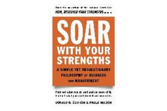 Soar with Your Strengths