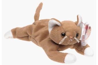 Ty Beanie Babies - Nip the Cat