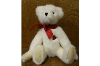 True Luv B. Mine, Boyds Bear Plush, 57004-01