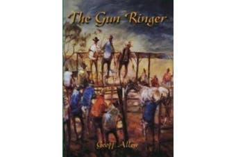 The Gun Ringer