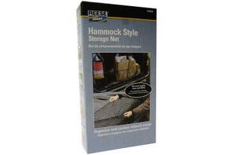 Reese Carry Power Hammock Cargo Net