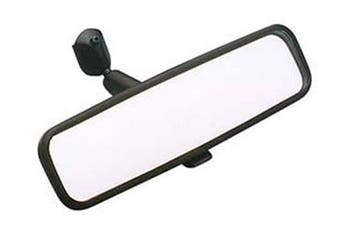 (20cm ) - CIPA 31000 Day/Night 20.3cm Rearview Mirror