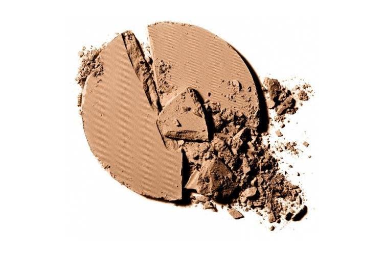 (Medium Deep 360) - Covergirl & Olay Pressed Powder, 360 Medium Deep