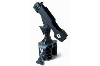 Eagle Claw Deluxe Rod Holder for Rods Upto 1-1cm