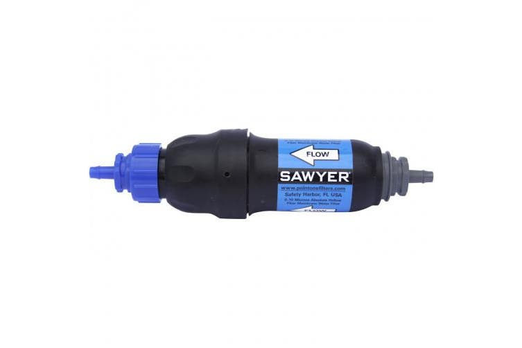 Sawyer Products Inline Hydration Pack Adapter