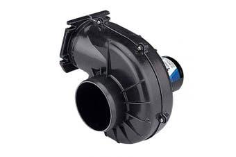 (12 Volt) - Jabsco 4 250 CFM Flangemount Blower - 12v