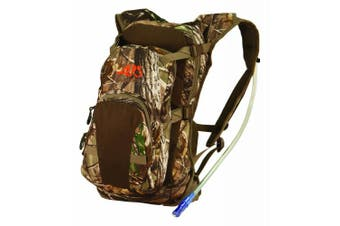ALPS OutdoorZ Willow Creek, Realtree Xtra