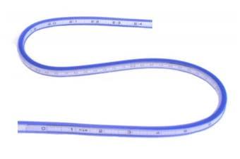 Big Horn 19049 61cm Flexible Tape