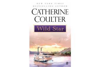 Wild Star (Star)