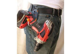 IDL TOOLS International TH3000 Tool Hook Bit Tote