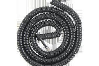 Ge 76139 Coil Cord 25 Ft