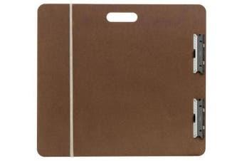 (60cm  x 70cm ) - Alvin SB2326 Sketch Board 60cm X 70cm