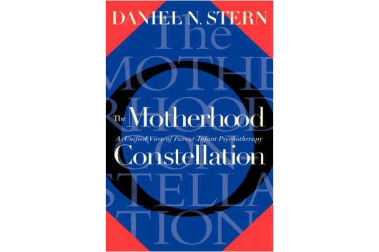The Motherhood Constellation