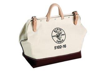 (16-Inch) - Klein Tools 409-5102-16 40.6cm Tool Bag