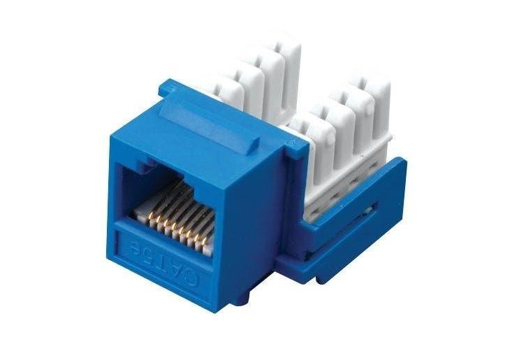 Vanco 820423 Network Connector