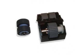 Canon Exchange Roller Kit for DR-4010C/6010C Document Scanner