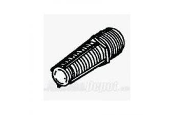 Lifegard Aquatics ARP270556 Strainer Threaded