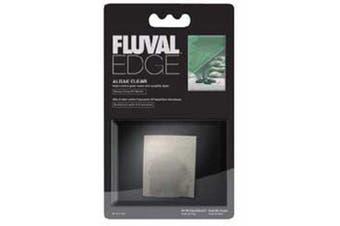 (Pack Of 1) - Fluval Edge Algae Clear Sachet
