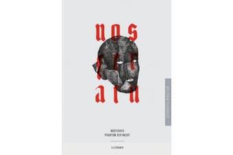 Nosferatu (1979): Phantom Der Nacht (BFI Film Classics)