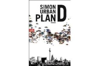 Plan D [German]