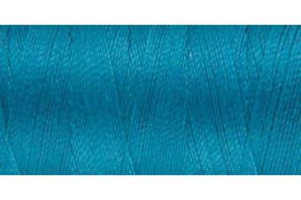 (Deep Turquoise) - Gutermann Sew-All Thread 110yd