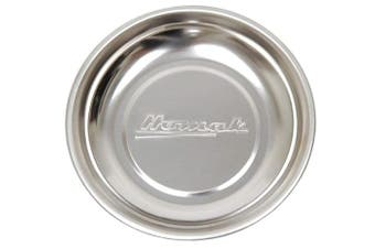 (6-Inch Magnetic Bowl) - Homak HA01006000 15.2cm Stainless Steel Magnetic Bowl