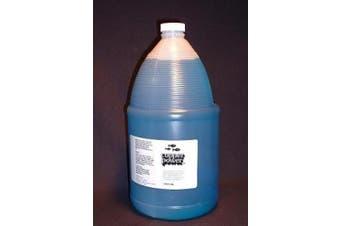 Copper Power - Endich - ACP0124B Copper Power Blue for Saltwater 1Gal