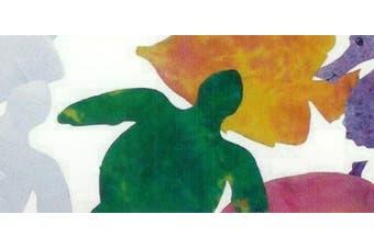 ROYLCO INC. R-2446 colour DIFFUSING SEALIFE
