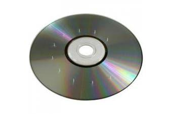 (Home CD & DVD) - Digital Innovations Clean Dr. Optical Lens Cleaner 60120-00