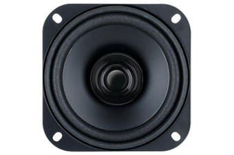 Boss Audio Audio BRS40 BRS Series Dual-Cone Replacement Speaker (One Speaker)
