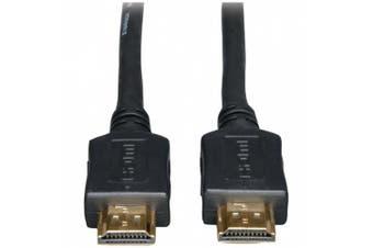 Tripp Lite P568-012 High Speed HDMI Cbl