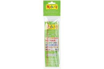 Makin's Clay Mixing Ruler 20cm