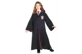 Costumes For All Occasions RU884259SM Harry Potter Gryffindor Chld S