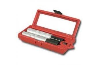 Lisle LIS36050 Valve Keeper Remover and Installer Kit