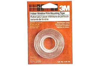 3m Double Sided Tape 2145C