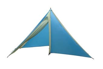 Black Diamond 360415 Mega Light Shelter