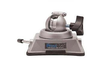 Panavise 305 Vacuum Base