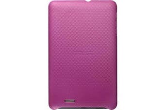 (Pink) - Asus Tablet Cover Pink For Memopad ME172