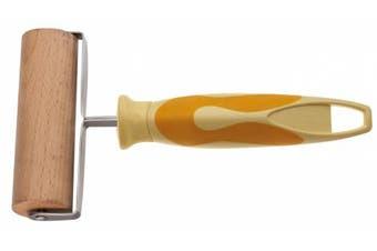 Pedrini Wooden Pastry Roller