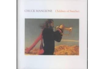 Children Of Sanchez  [2 Discs]