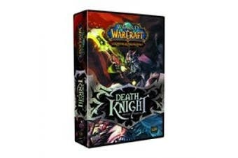 Death Knight - Deluxe Starter Deck - World of Warcraft