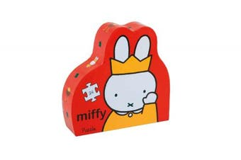 Miffy Castle