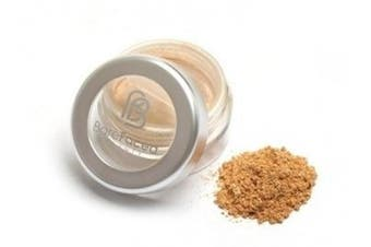 BareFaced Beauty 100% Natural Mineral Eye Shadow 1.5g - Gold