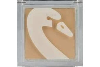(Fair Translucent) - Beauty Without Cruelty Ultrafine Pressed Powder Fair Translucent