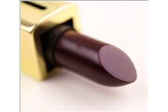 Guerlain Rouge Automatique Hydrating Long Lasting Lipcolour 170 Nuit D'Amour