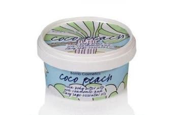 Bomb Cosmetics Coco Beach Body Butter