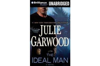 The Ideal Man [Audio]