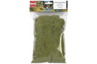 Large Value pack - Green Static Grass