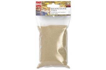Quartz Sand Beige